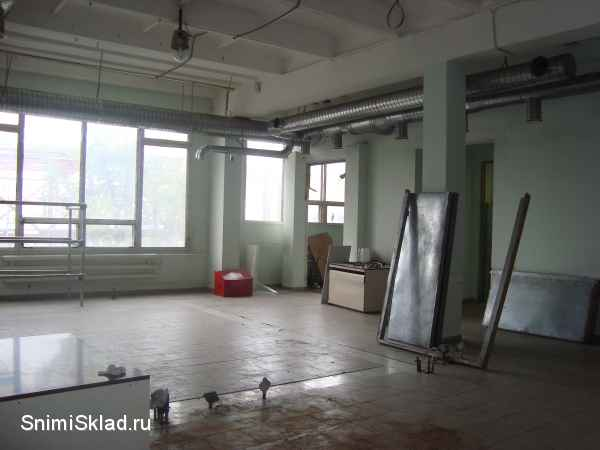Офис склад в аренду в москве сдам в аренду коммерческая недвижимость кемерово